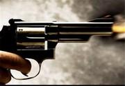 ماجرای تیراندازی دیروز در ارومیه چه بود؟