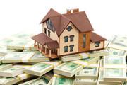نظر کاربران خبرآنلاین درباره پرداخت وام به مستاجران/ بانکها بازار اجاره را بههم ریختند؟