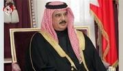 روابط بحرین و امارات به دلیل جاسوسی پرتنش شد