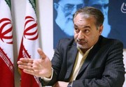 موسویان تشریح کرد: سه مقطع حساس پیش روی روابط ایران و آمریکا/تشریح ابعاد طرح هشتگانه آمریکا،صهیونیسم و ارتجاع عرب علیه ایران