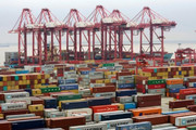 فشارهای اقتصادی سود صنایع چین را کاهش داد