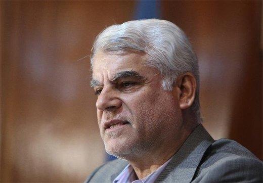 رئیسکل بانک مرکزی احمدینژاد: ارزش یارانه ۴۵.۰۰۰ تومانی، ۱۰.۰۰۰ تومان است