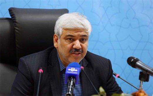 اصلاح حقوق بخشی از فرهنگیان در خردادماه اعمال میشود