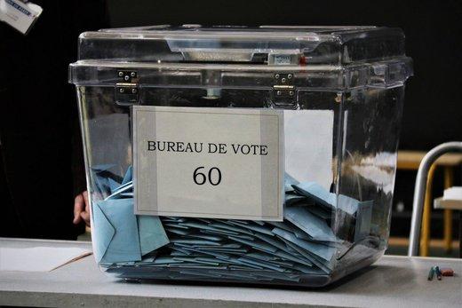 فیلم | شکست لیبرالها و پیروزی پوپولیستها در انتخابات پارلمان اروپا