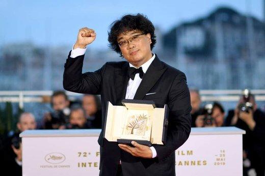 برنامه ویژه جشنواره فیلم مونیخ برای برنده نخل طلای جشنواره کن