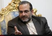 روایت سخنگوی شورای عالی امنیت ملی از توقف گام به گام تعهدات برجامی