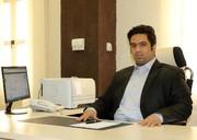 برگزاری کارگاه آموزشی روابط عمومی