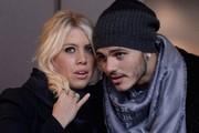 فیلم   خواهرشوهر بازیِ خواهر «ایکاردی» از زبان جواد خیابانی!