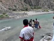 سرنوشت غرقشدگان رودخانه هراز چه شد؟