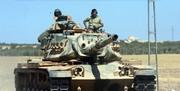 پس از داعش، جبهه النصره تهدید سوریه است؛ ادلب توسط تروریستها اشغال شد