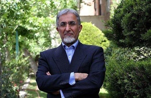 حسین راغفر تشریح کرد: کدام مکتب راهگشای اقتصاد ایران است؟