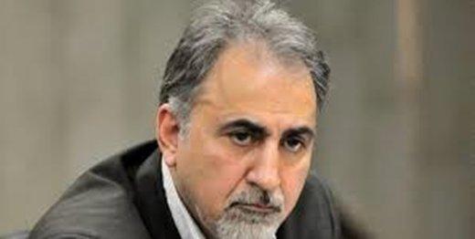 همسر دوم نجفی، شهردار سابق تهران به قتل رسید