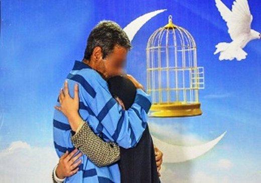۱۰۰ زندانی جرائم غیرعمد ایلام در انتظار خیرین