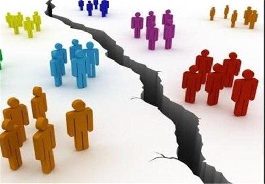 اصلاحطلبان و اعتدالیون؛ در دوراهی ادامه ائتلاف یا جدایی