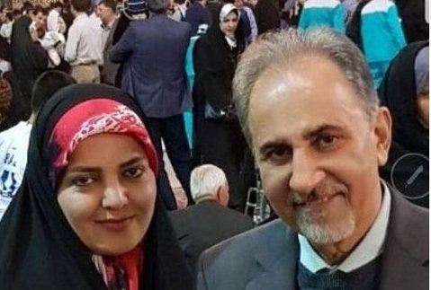 فیلم | شهردار سابق تهران، چگونه به قتل همسرش اعتراف کرد؟