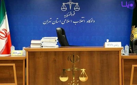 وکیل یک روزنامهنگار زندانی: قاضی زودتر از دریافت دفاعیه، حکم صادر کرد!