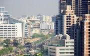 راهکار وزارت راه برای کنترل اجاره بها: تشکیل «موسسههای استیجاری»