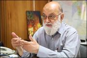 چمران: شورای ائتلاف عملکرد نمایندگان اصولگرا را رصد خواهد کرد