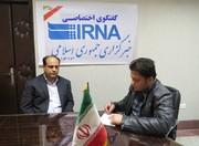 فرماندار ابرکوه: مسیر یزد به شیراز ۴۵ کیلومتر نزدیکتر میشود