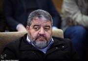 افشاگریهای مهم سردار جلالی: سعودیها سهام یکی از شبکههای اجتماعی را برای اقدامات ضدایرانی خریده اند