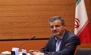 سرپرست شبکه جامجم با ماموریت ساخت برنامههای پرنشاط منصوب شد