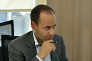 عضو اتاق بازرگانی تهران: بازار ارز راهی جز واقعی شدن نرخها ندارد