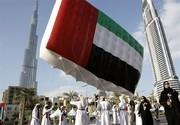 کاهش رشد اقتصادی امارات در ۲۰۱۹