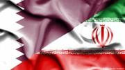بیانیه قطر درباره سفر عراقچی به دوحه