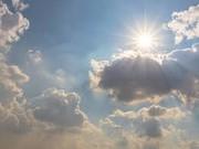 هشدار هواشناسی درباره رگبار و رعد و برق در نقاط مختلف کشور