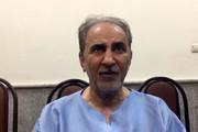 عجایب و تخلفات متعدد در پوشش خبری پرونده قتل همسر نجفی