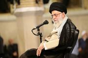 Supreme Leader pardons, commutes prison terms of 691 inmates