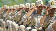 جزییات جذب سرباز امریه در وزارت ارتباطات