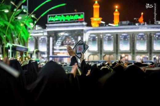 روحانی: در ماه رمضان تجمع مذهبی، مراسم افطار و رازو نیاز جمعی نداریم /ناچاریم تعطیلات مساجد و اماکن مقدس را ادامه دهیم