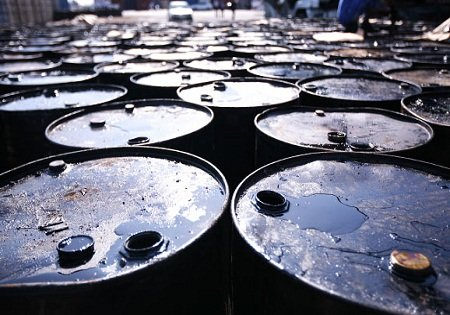 کشف محموله ۹۰.۰۰۰ لیتری سوخت قاچاق در «البرز»