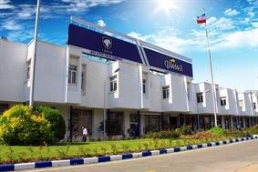 خدمات پس از فروش ایرانخودرو بالاترین امتیاز رضایت مشتریان را کسب کرد