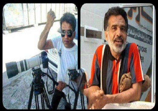 جزییات جدید از قاتل امام جمعه کازرون