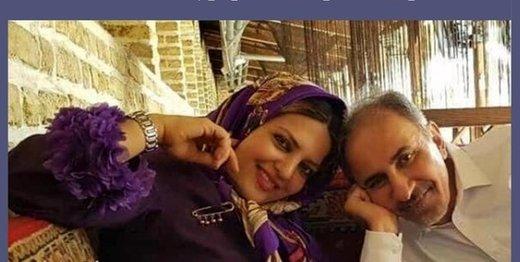 اعلام نتیجه کالبدشکافی همسر محمدعلی نجفی