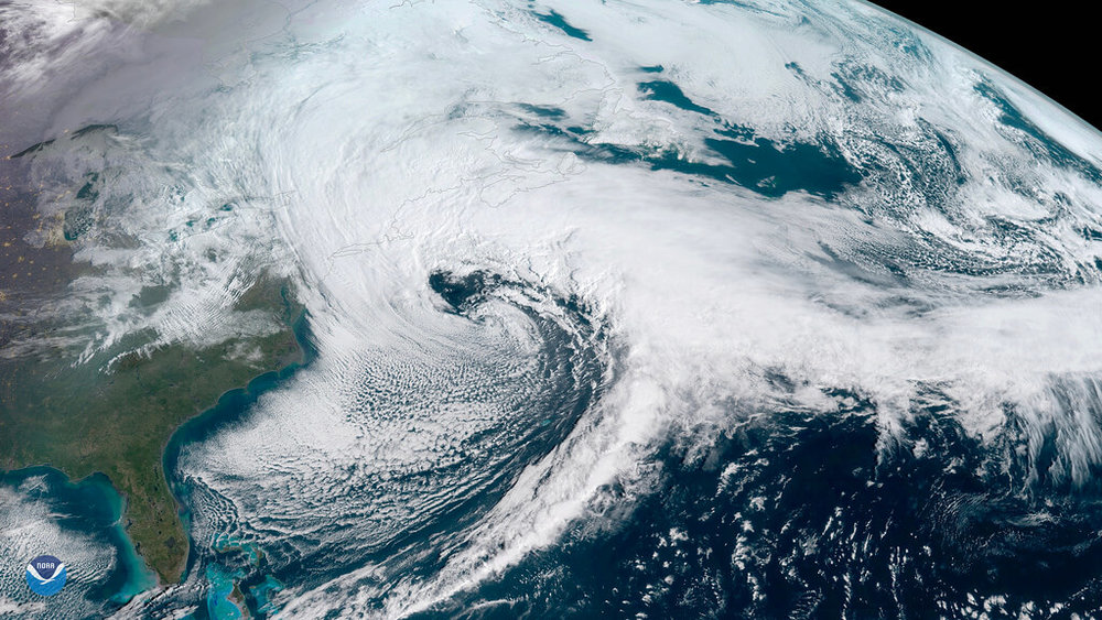 سازمان هواشناسی,آب و هوا,تغییرات آب و هوایی