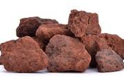 رکوردشکنی تولید آهن اسفنجی در کشور/ صادرات این محصول کم شد