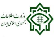 جزئیات خنثی سازی فتنه انتخاباتی ضدانقلاب توسط وزارت اطلاعات