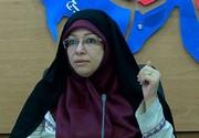 وزارت کشور به دنبال اختصاص ۳۰ درصد پستهای مدیریتی به زنان
