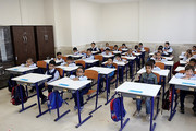 مدارس لاکچری، شهریههای نجومی و باقی قضایا؛ در مدارس غیرانتفاعی چه خبر است؟