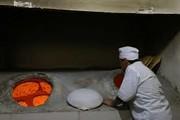 چرا قیمت نان بیسر و صدا گران شد؟