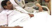 خبرهای ضد و نقیض درباره مرگ پرویز مشرف