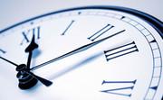 ساعات کاری ادارات آذربایجانغربی تغییر میکند