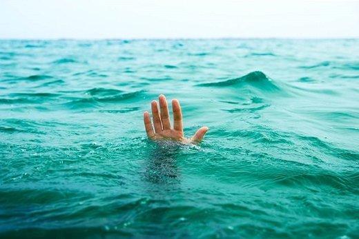 مرگ فجیع ۳ کودک هنگام برداشتن آب در چابهار