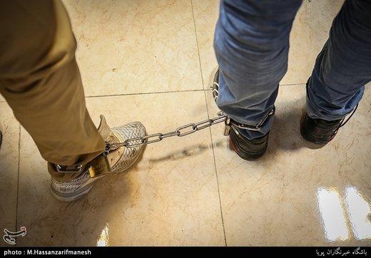 دستگیری عوامل شهادت رئیس پلیس آگاهی اسلامآباد