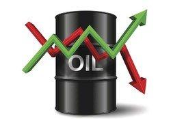 نفت در بازار جهانی به ۷۰ دلار رسید