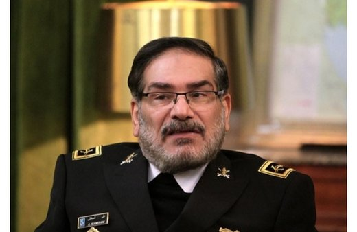SNSC : Iran to continue support for resistance groups