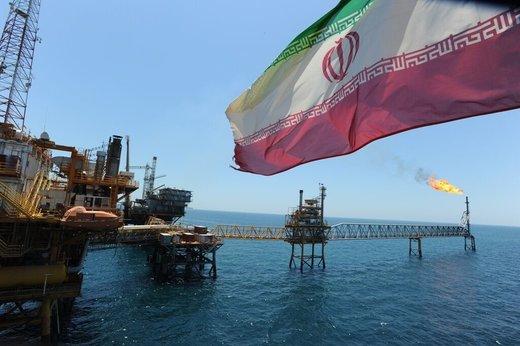 آرزوی برباد رفته آمریکا برای به صفر رساندن فروش نفت ایران